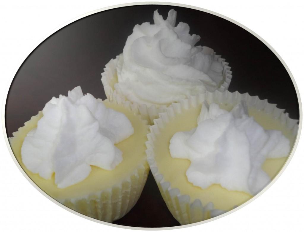 123soap-ice-cream-cupcake-soap.