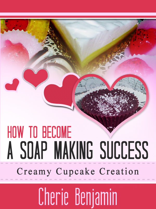 How to become A Soap Making Succes
