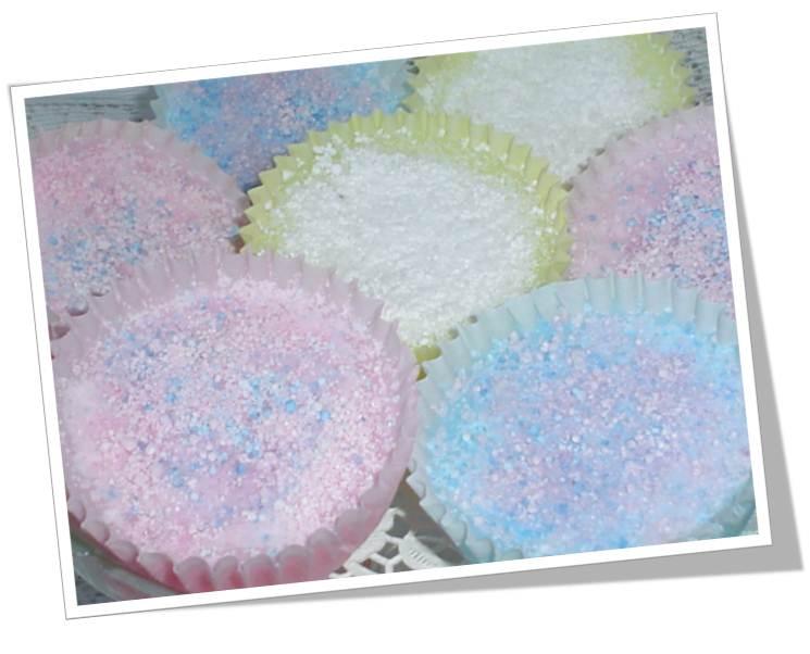 mixed-cupcake- handmade soap